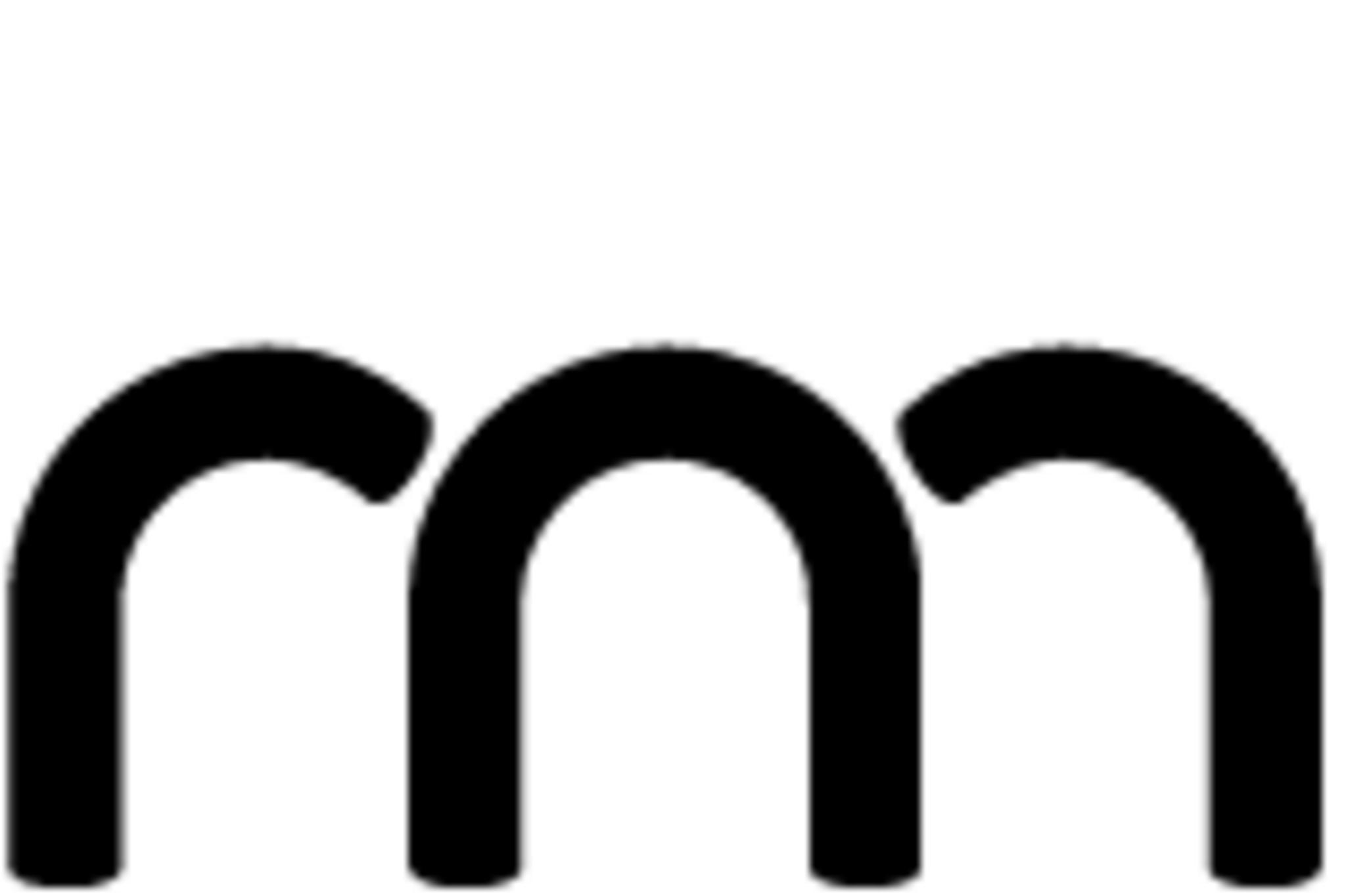 format-logo-black.png