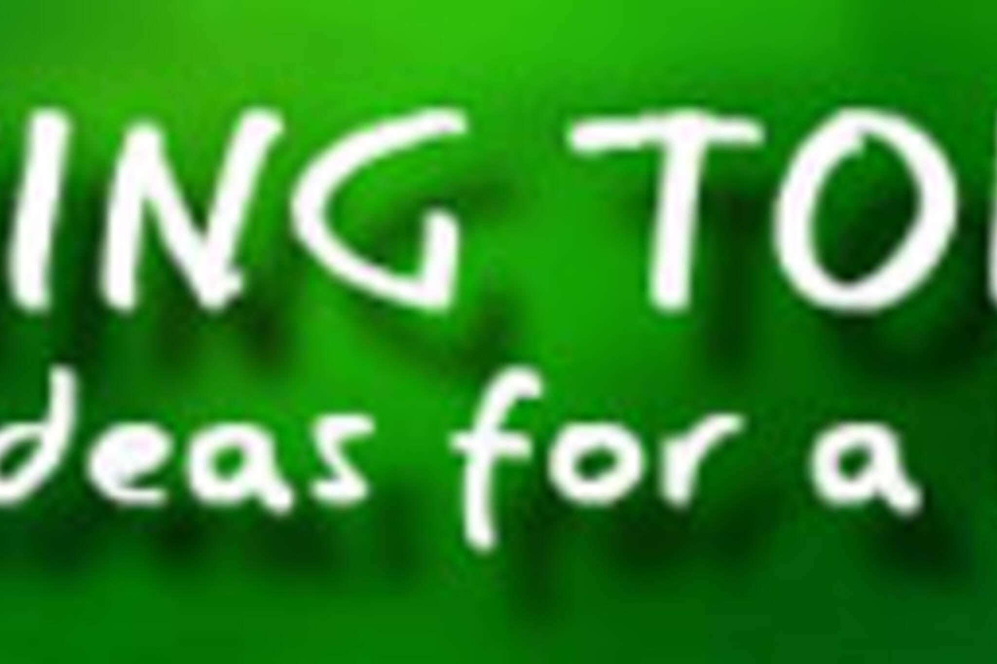 Greening Toronto: student shorts competition