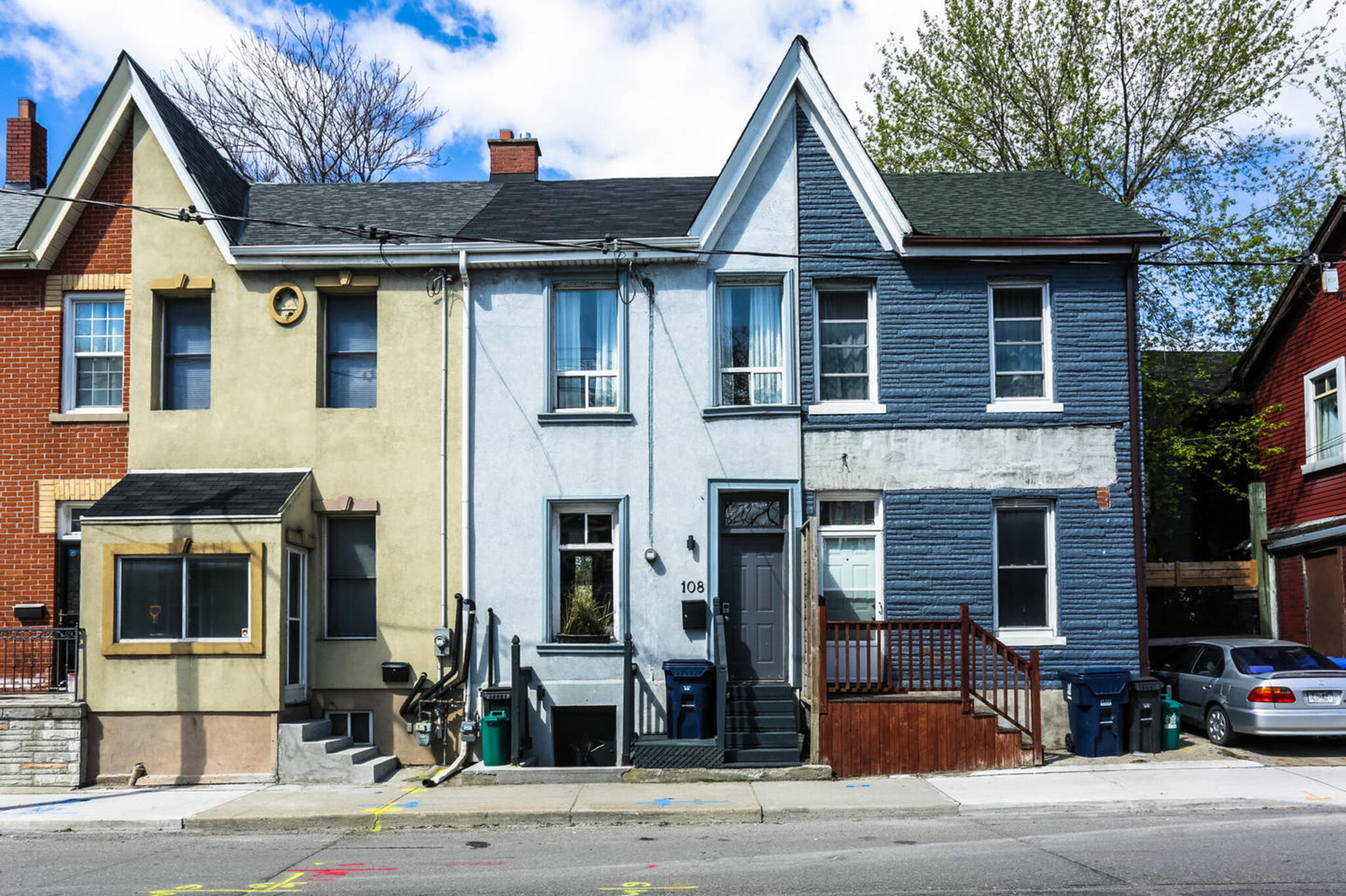 108 Carlaw Avenue