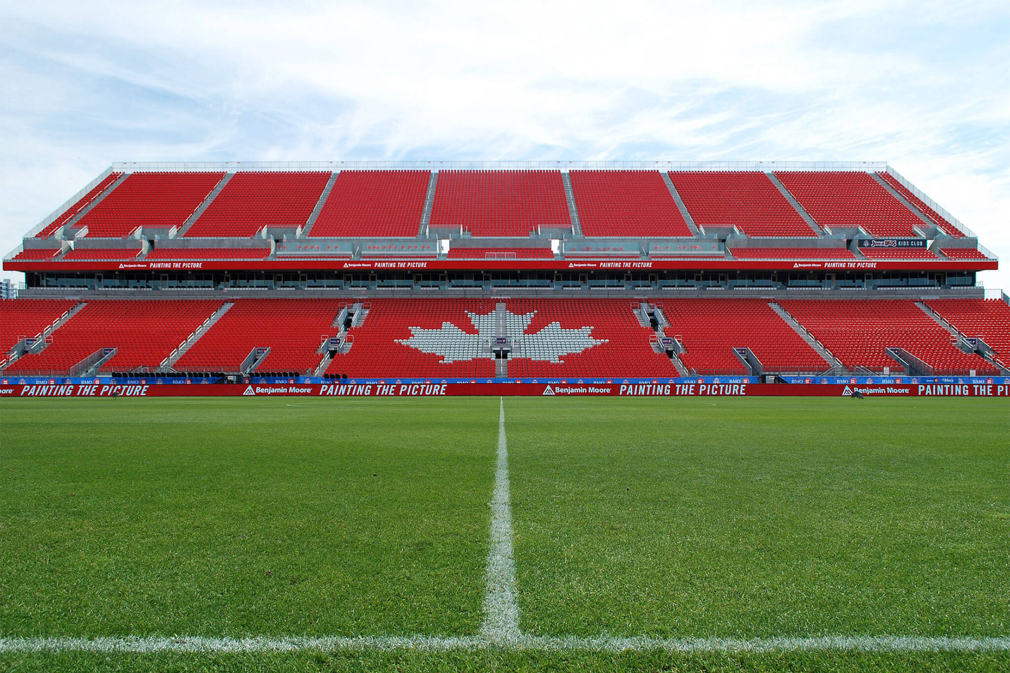 canada world cup