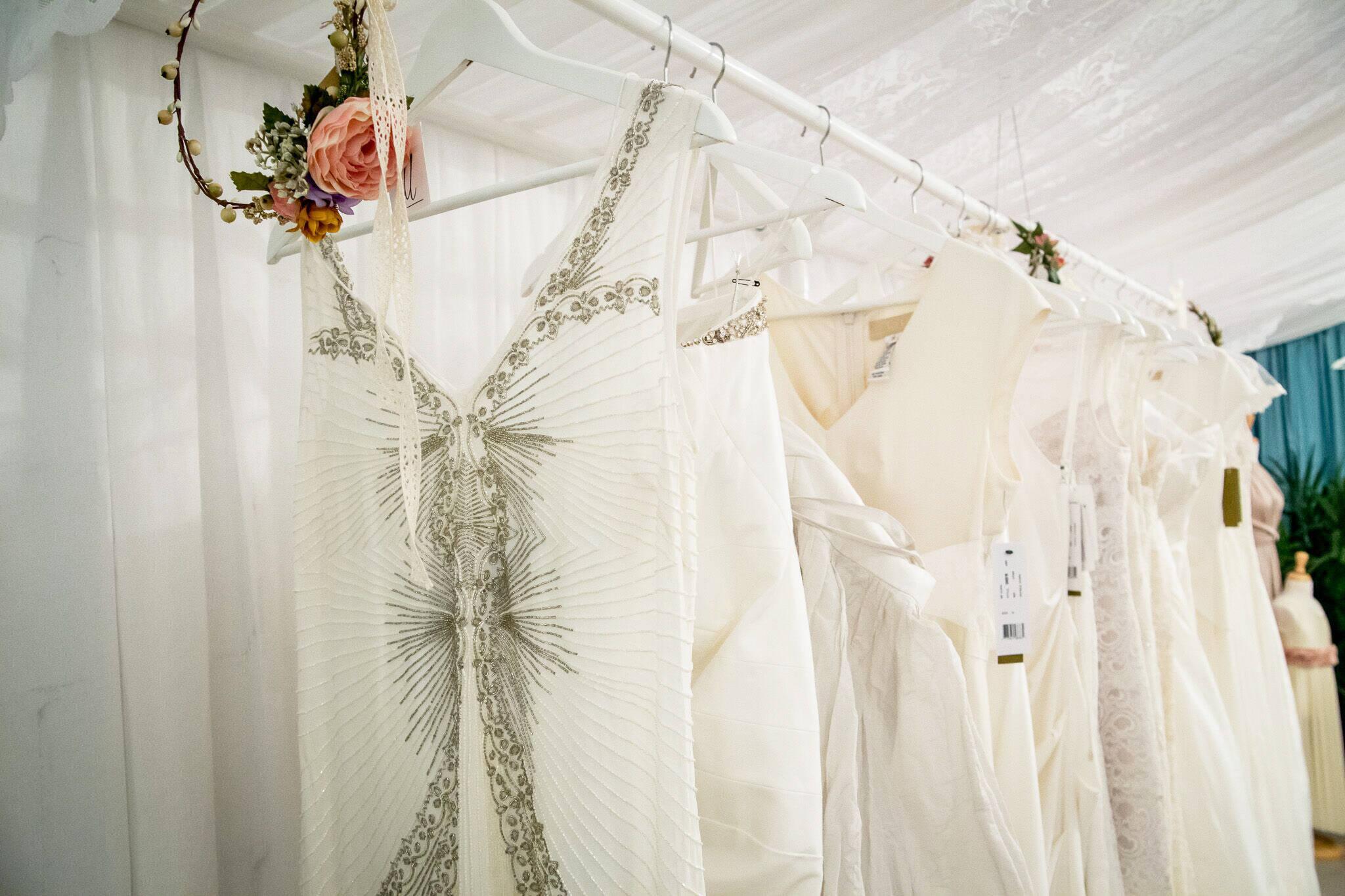 toronto wedding shows