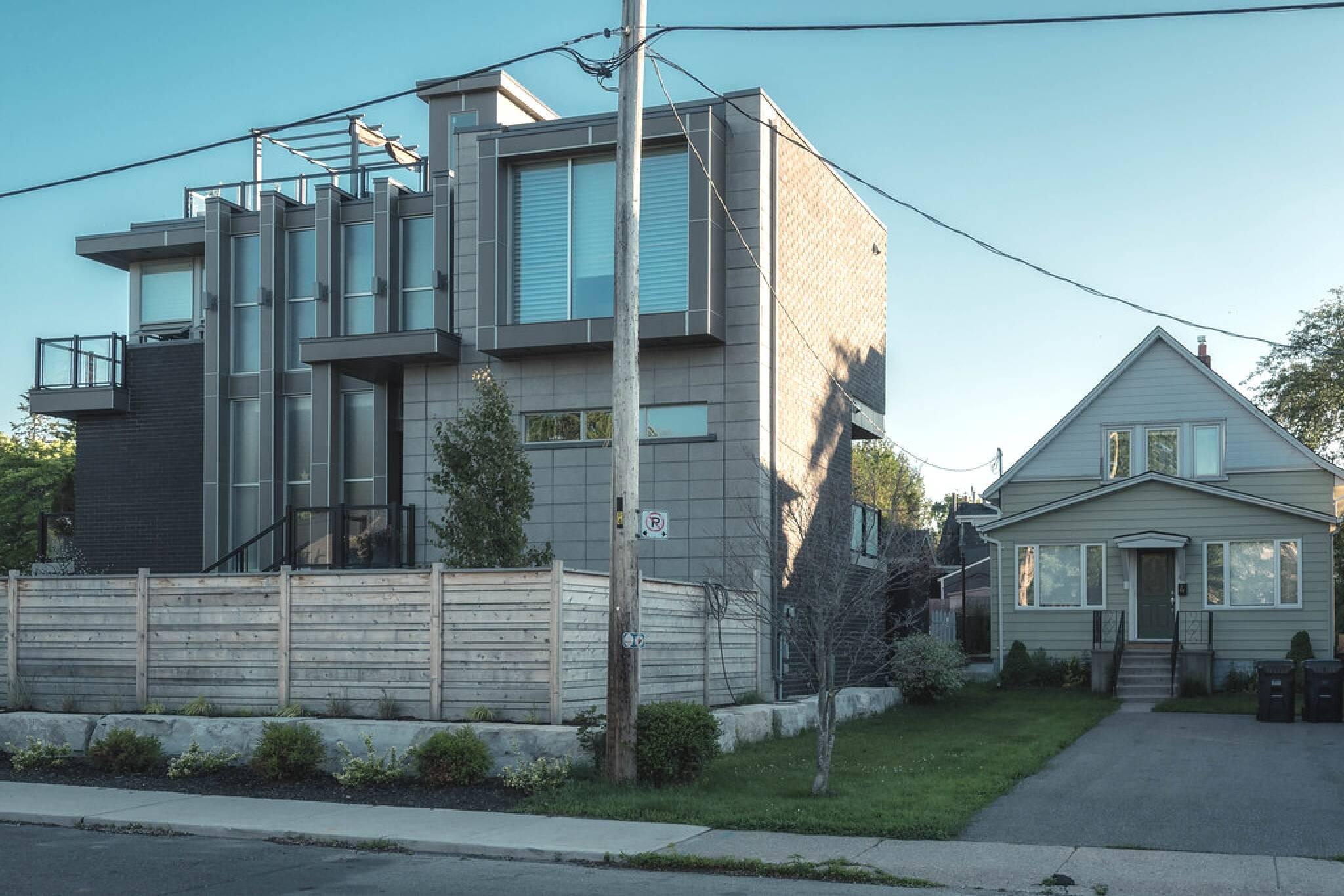 Toronto Regional Real Estate Board President 2020 market outlook