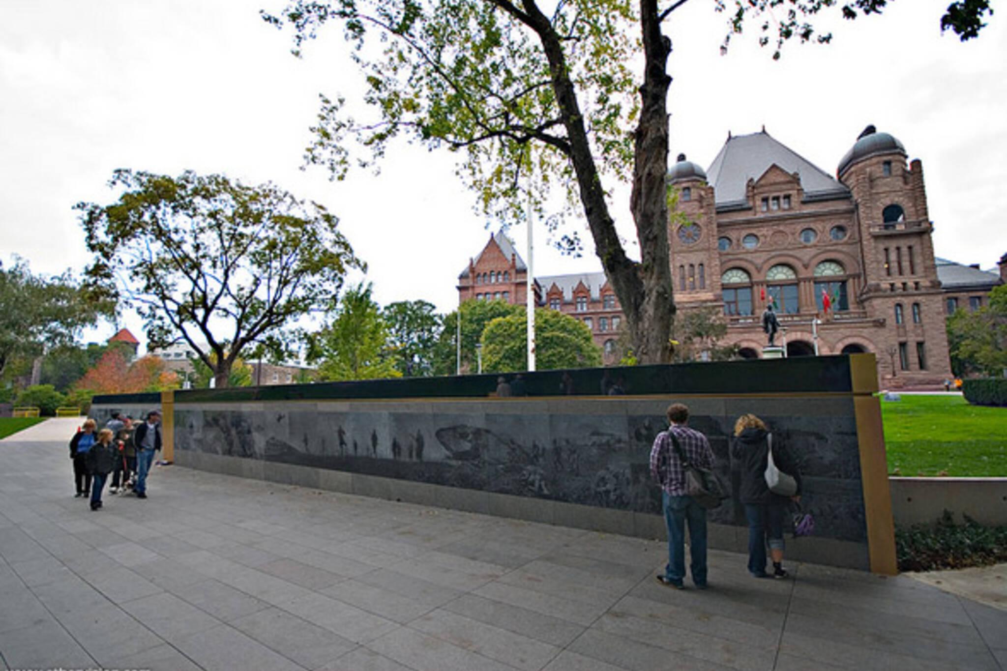 Queens park.jpg