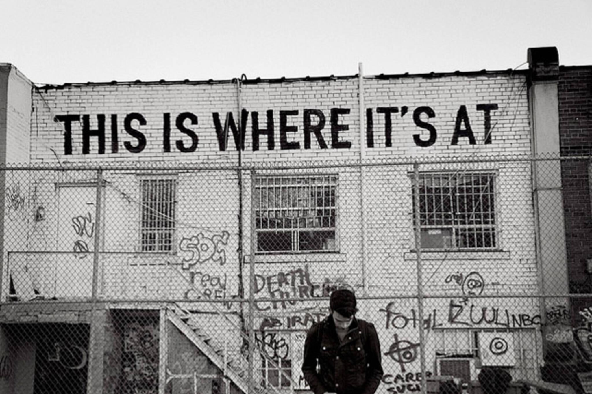 where, its, at