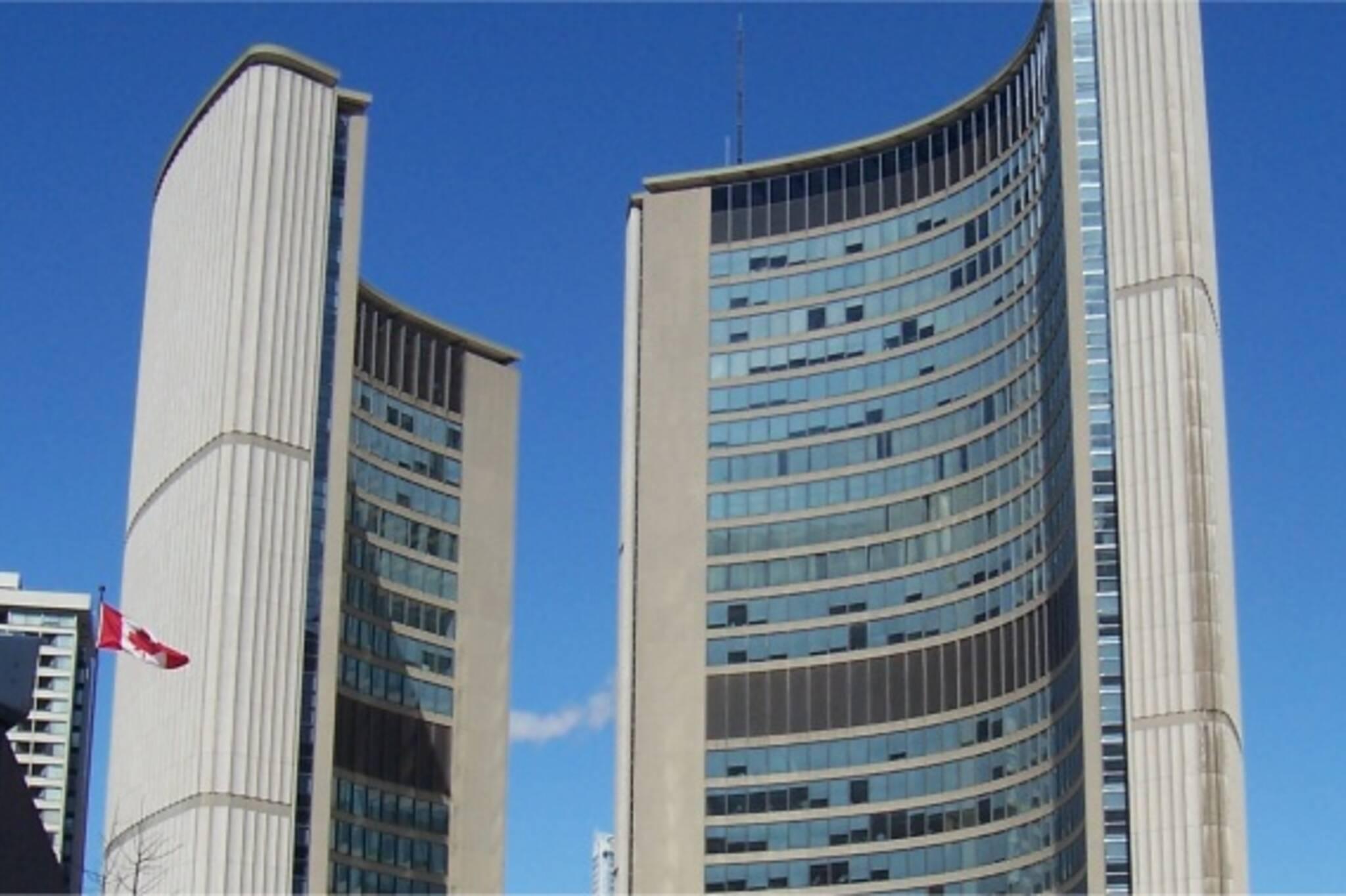 20071021_cityhall.jpg