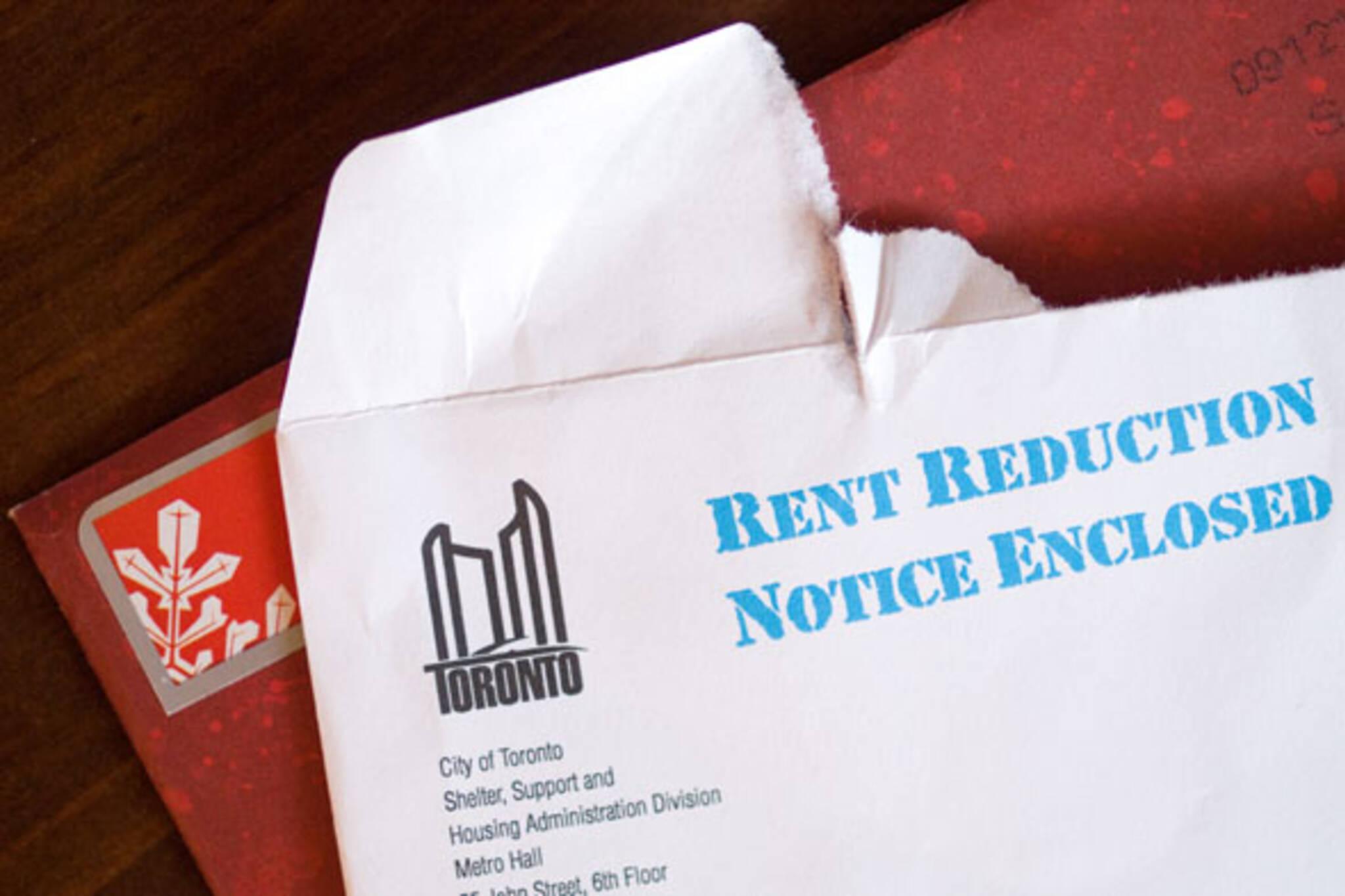 20091216_rent_reduction.jpg