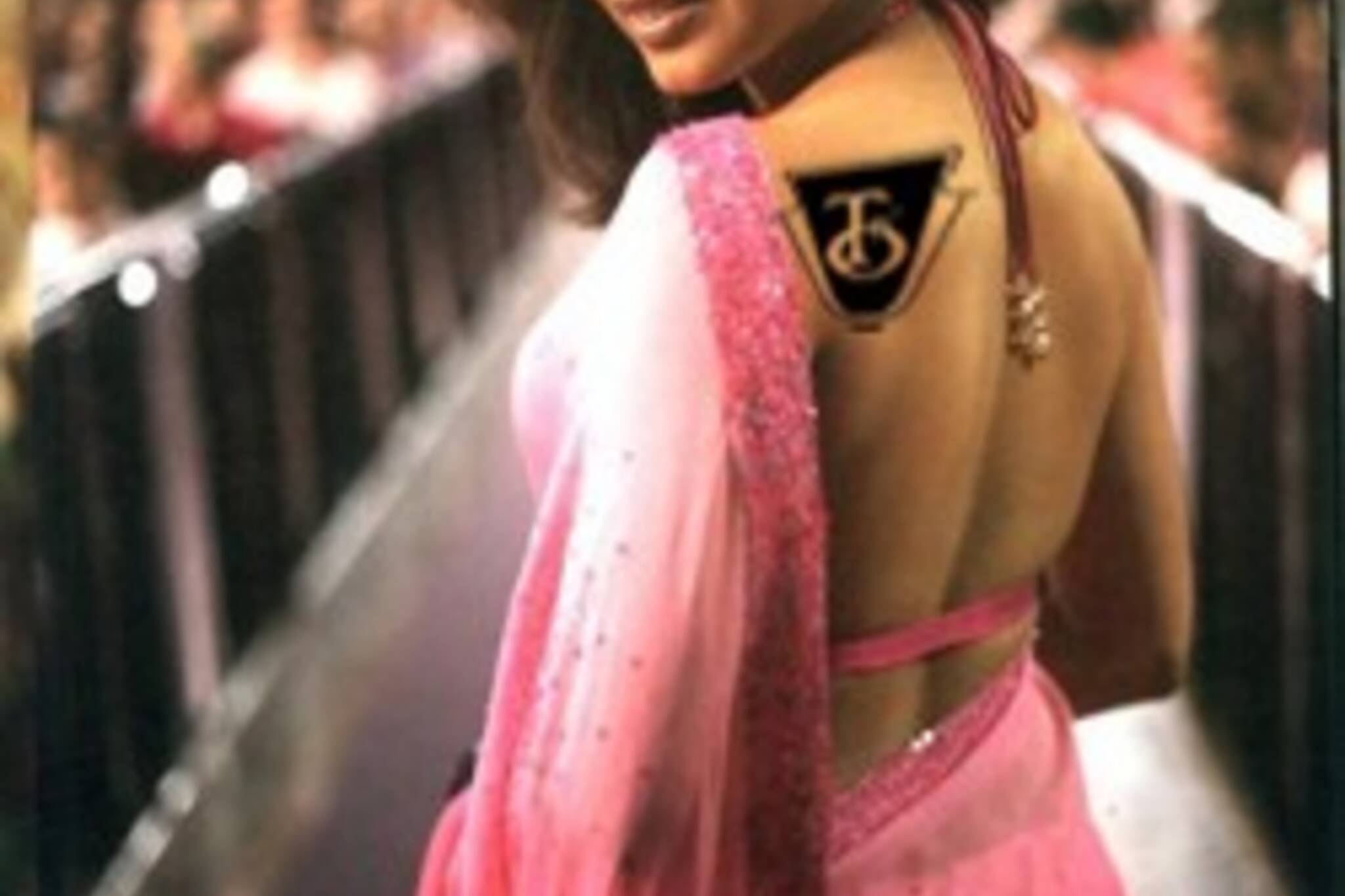 012608_Bollywood.jpg