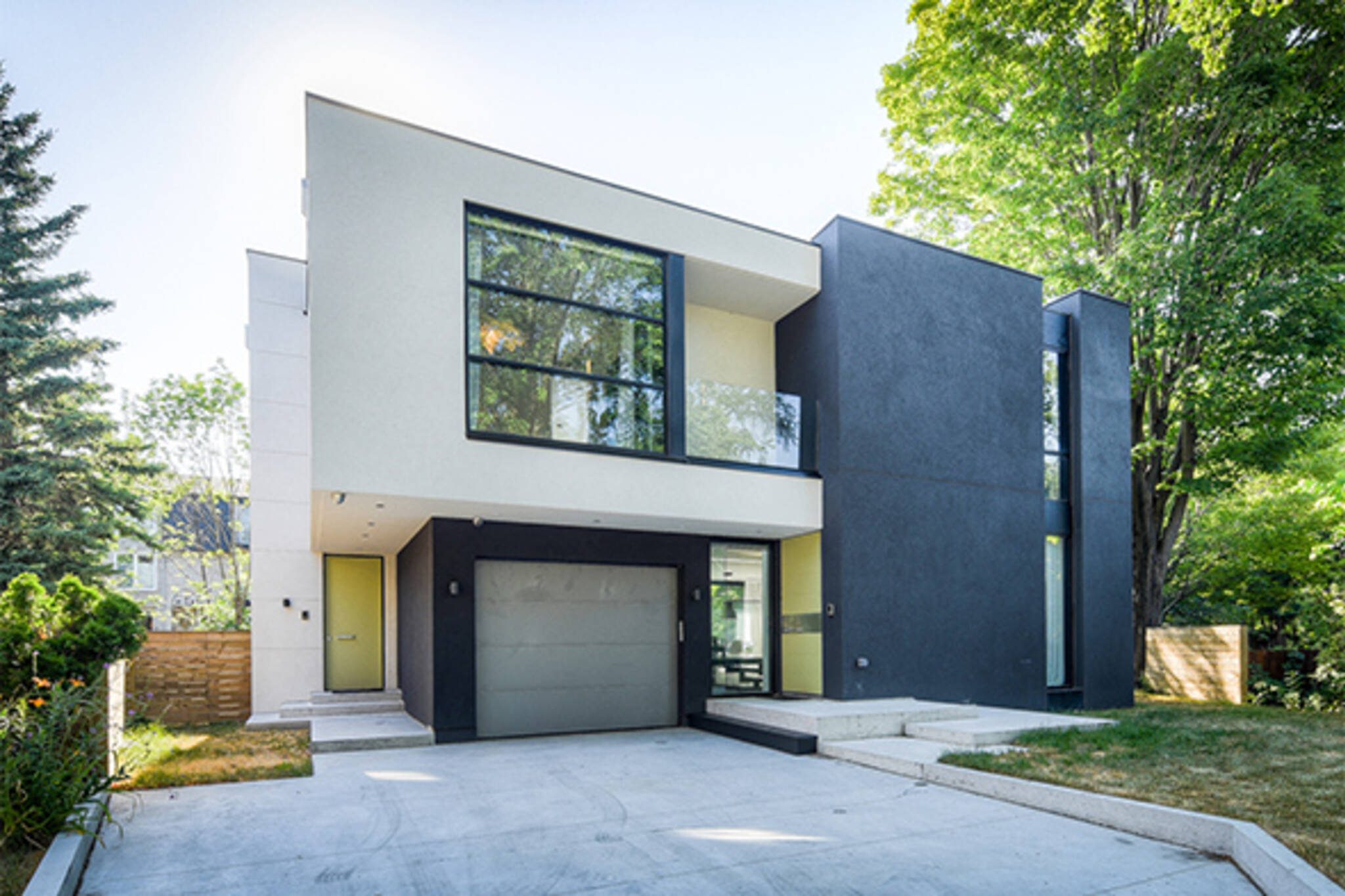 2 million dollar house