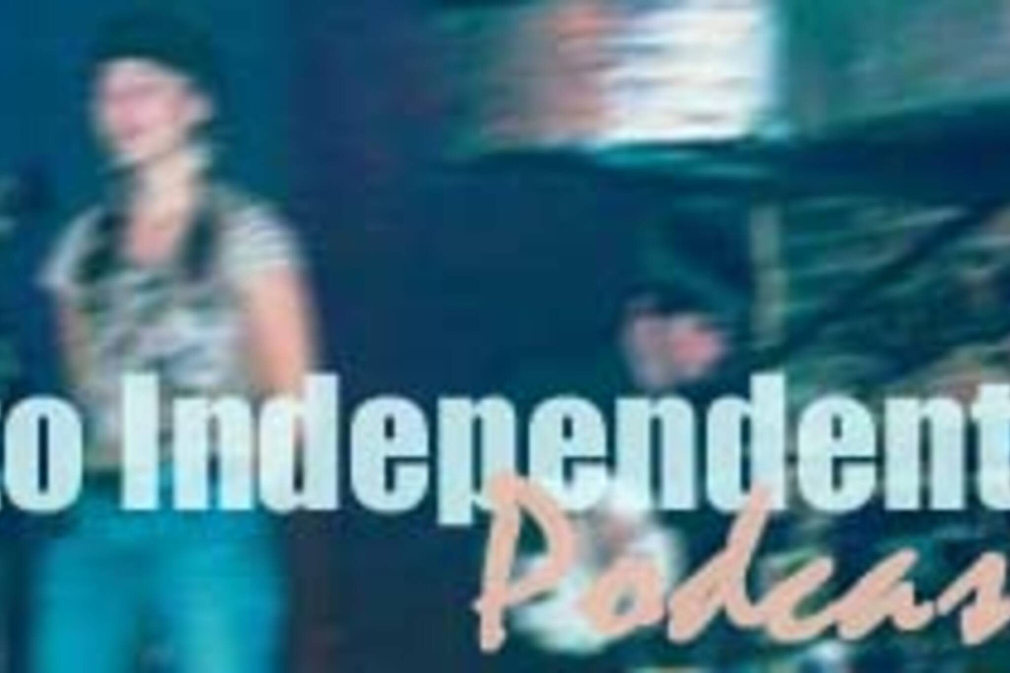 Toronto Independent Music Podcast #26