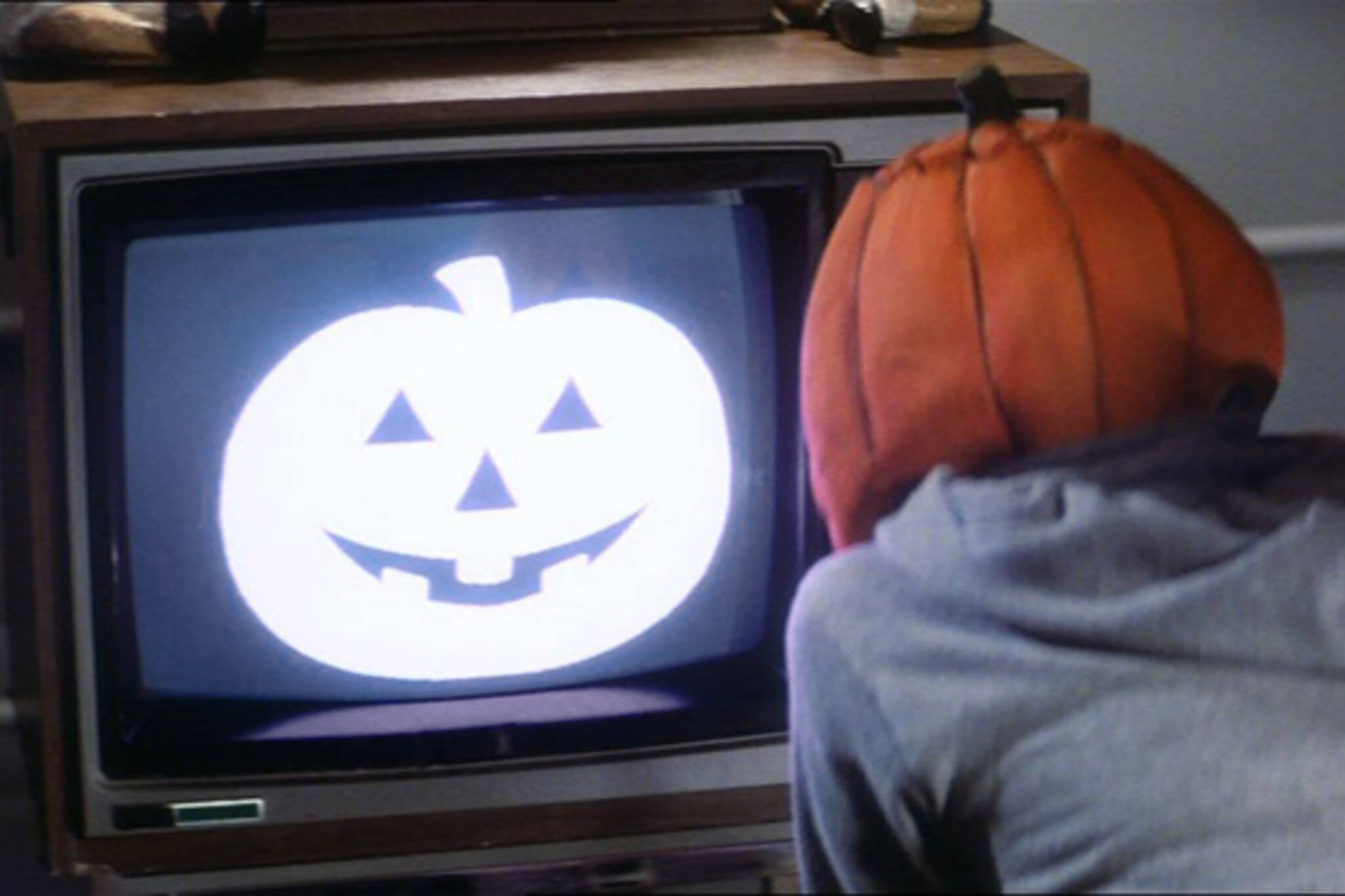 Halloween Movies toronto