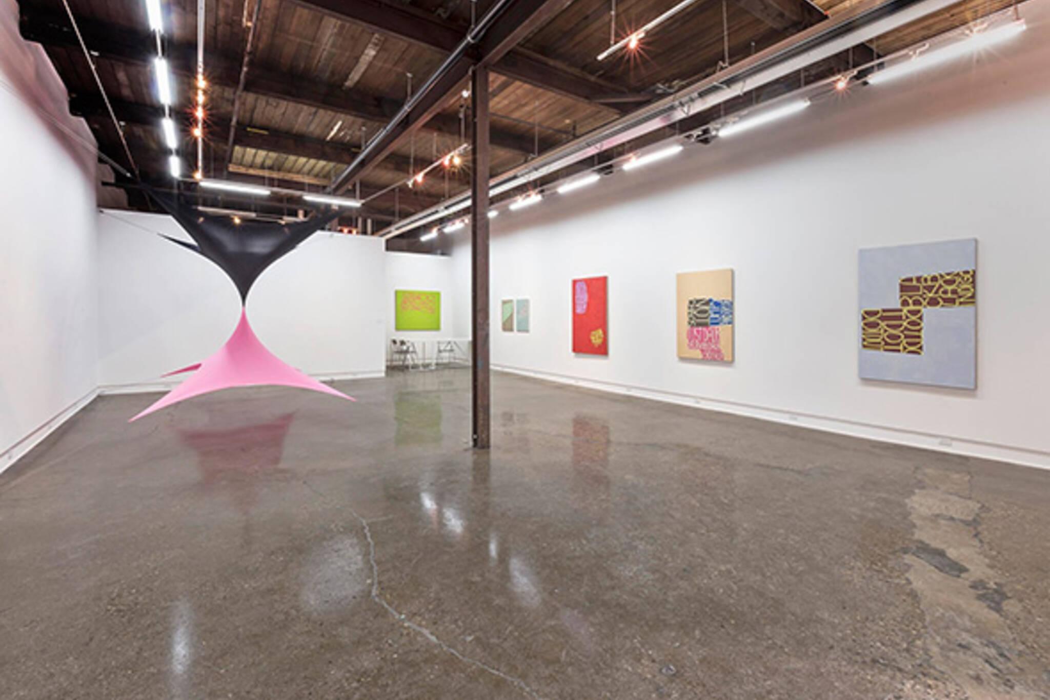 Katzman Contemporary