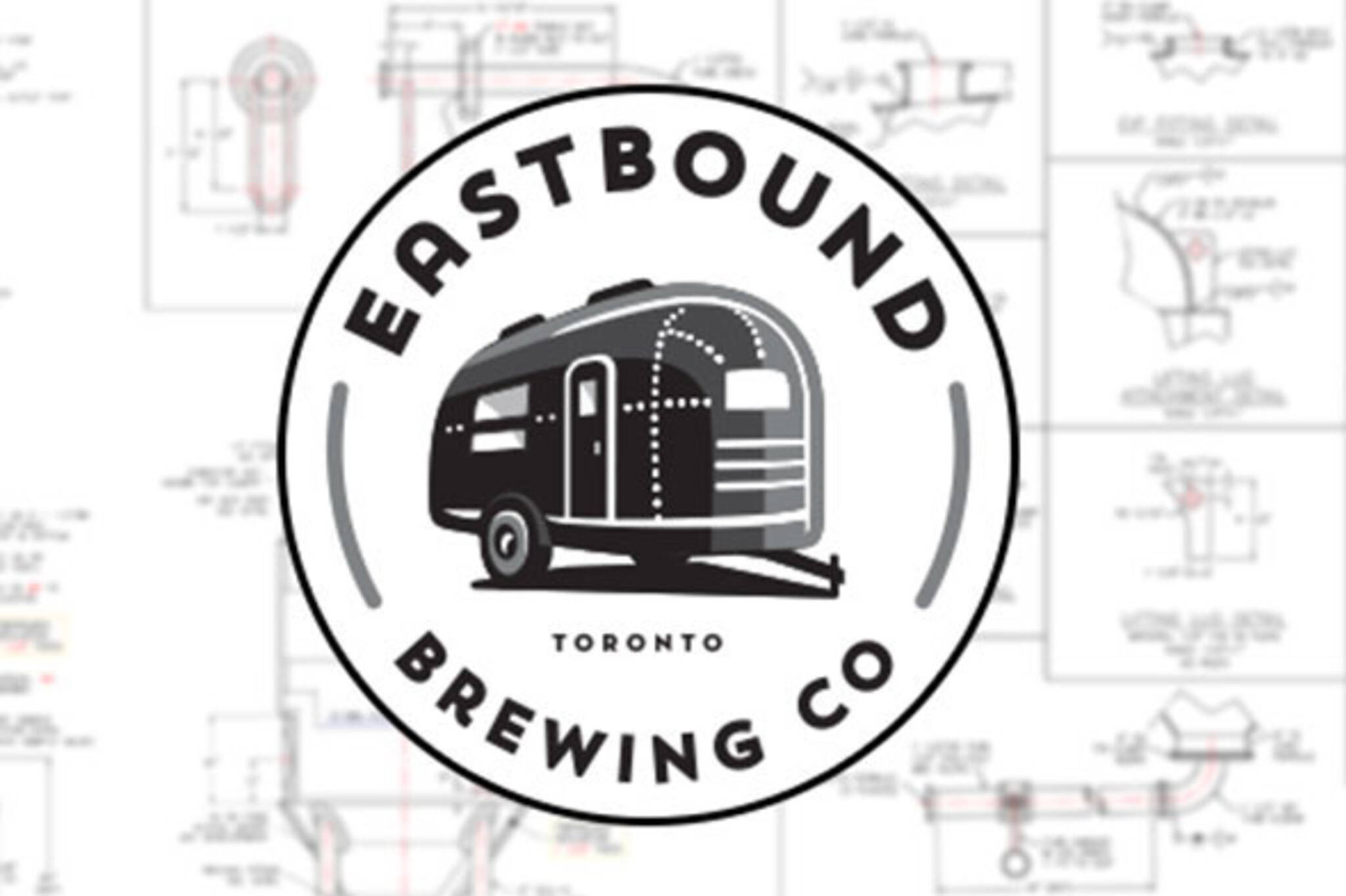 Eastbound Brewery