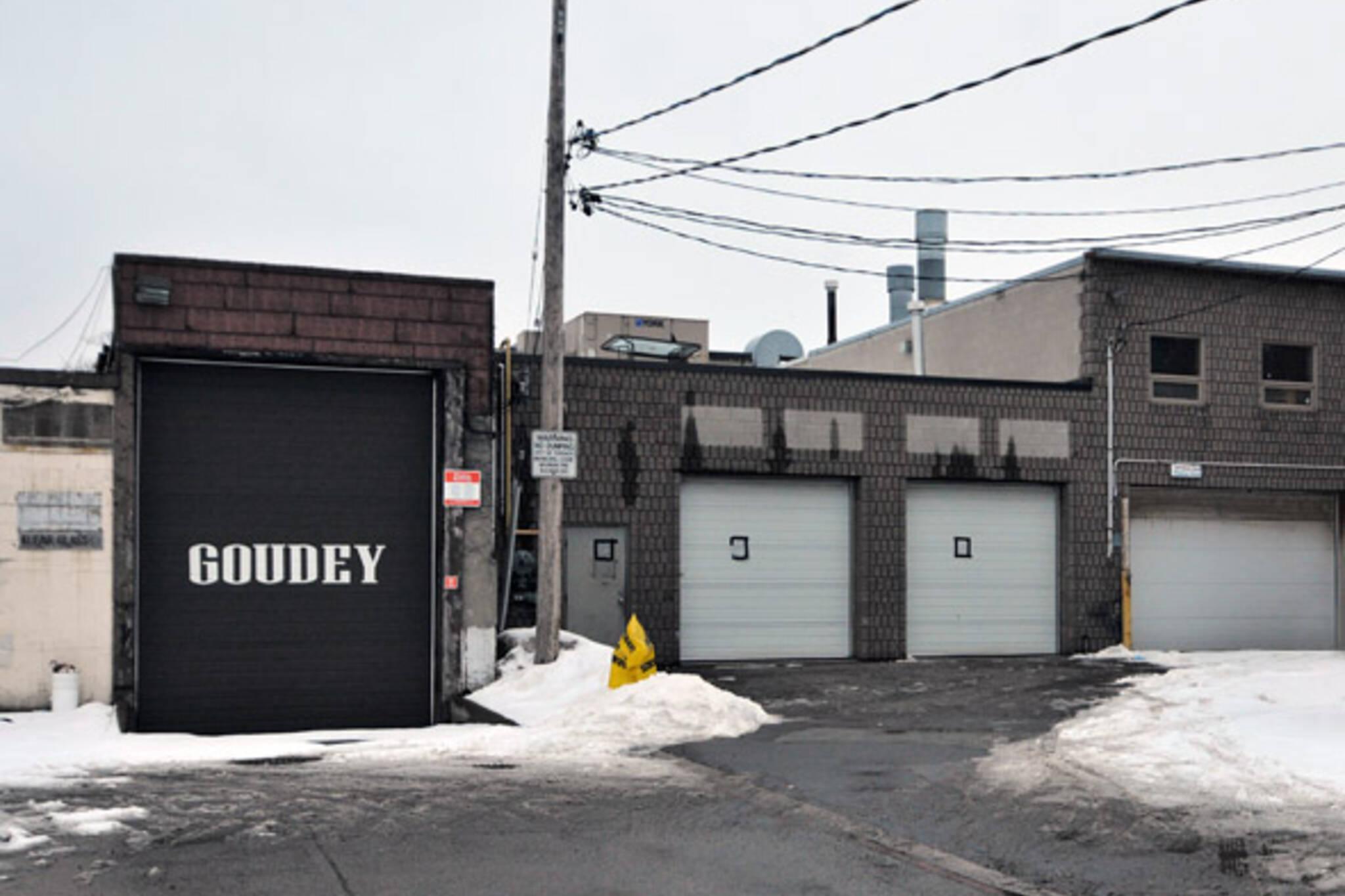 201131-ugly-streets-toronto.jpg
