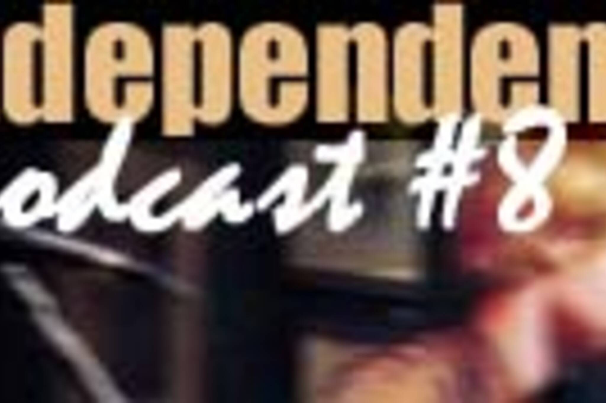 Toronto Independent Music Podcast #8