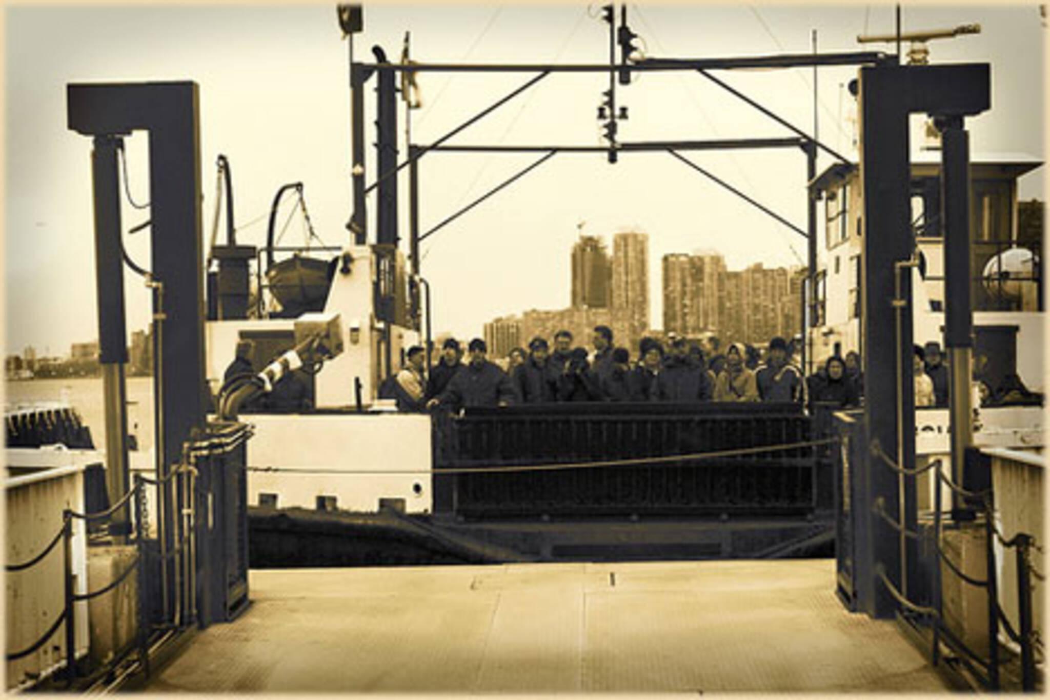 20070210_ferry.jpg