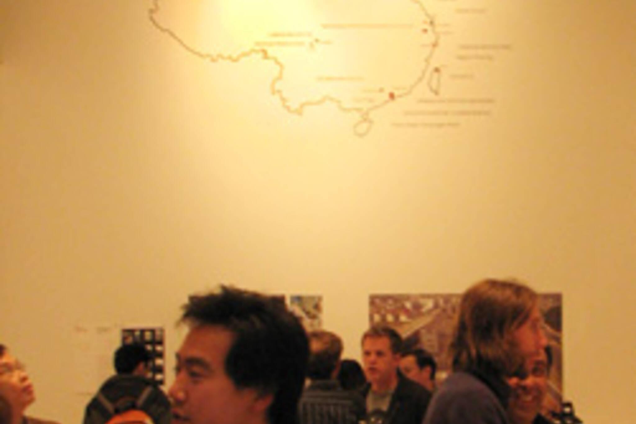 20061104_detours_china.jpg