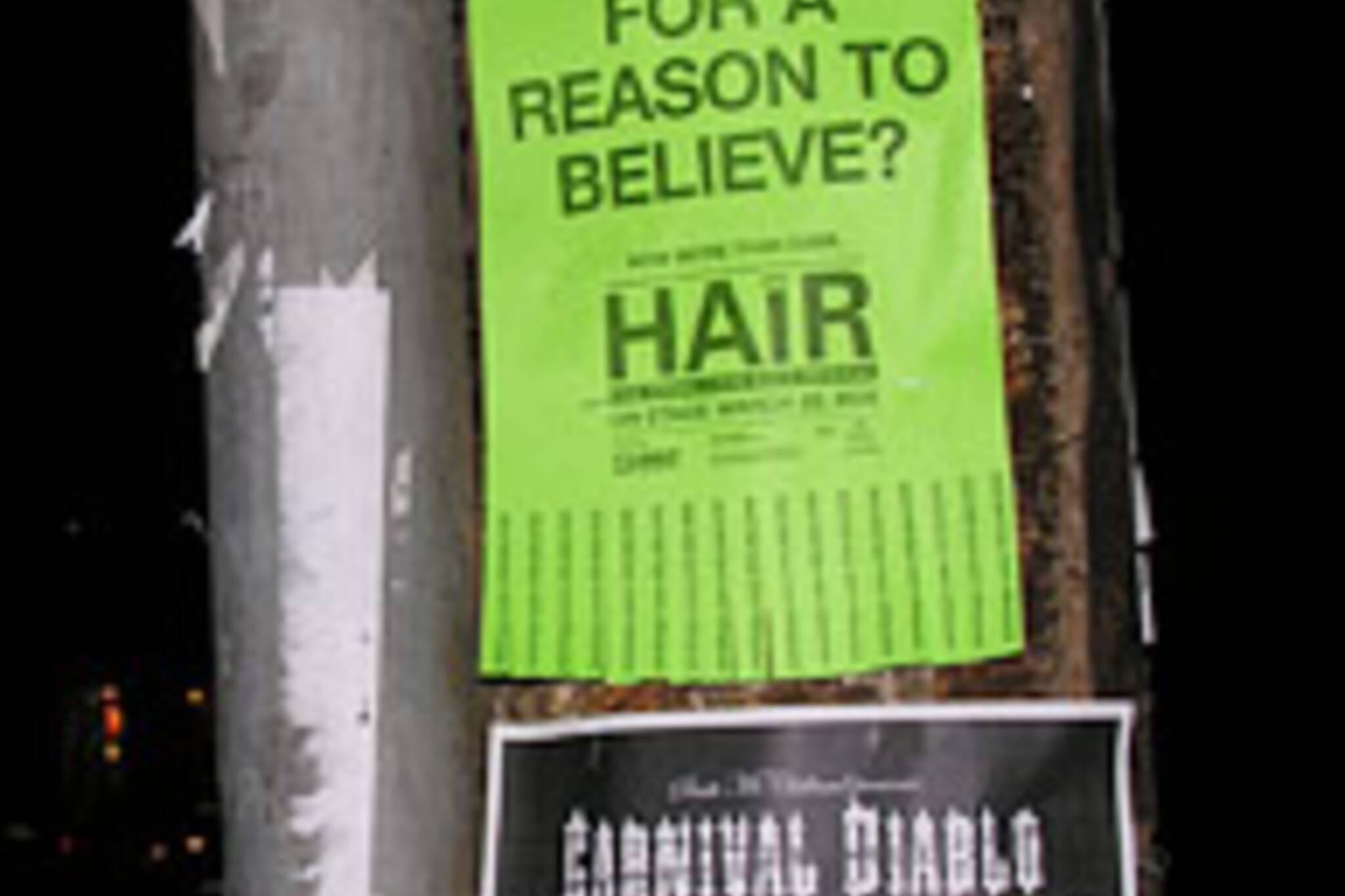 april0706_hairads.jpg