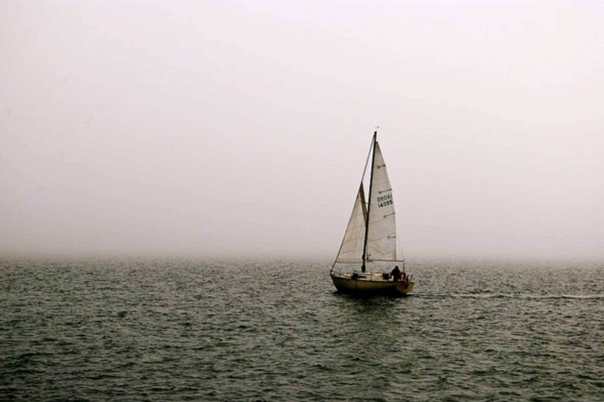 toronto lake ontario