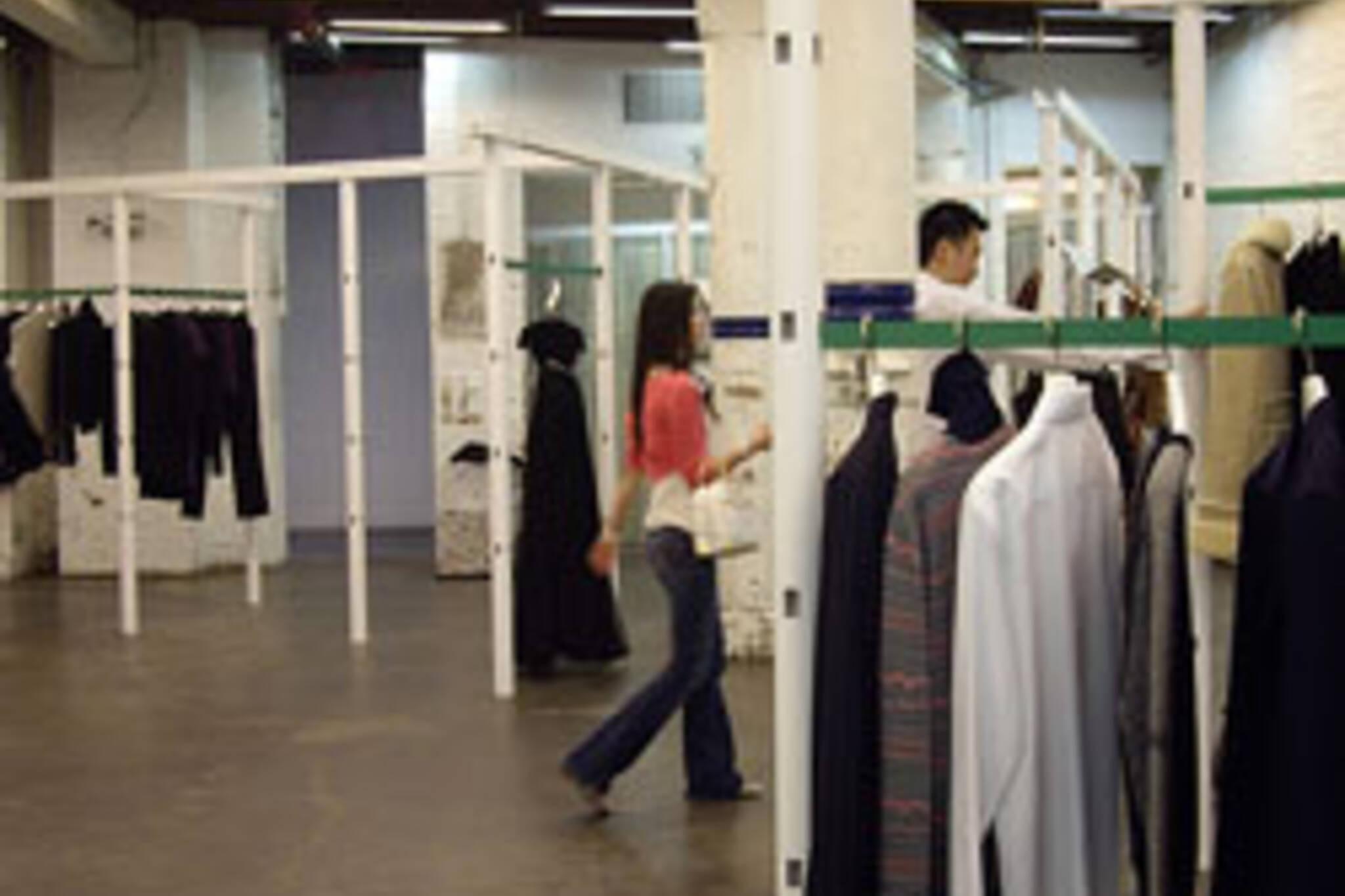 20071019_BalenciagaNYC.jpg