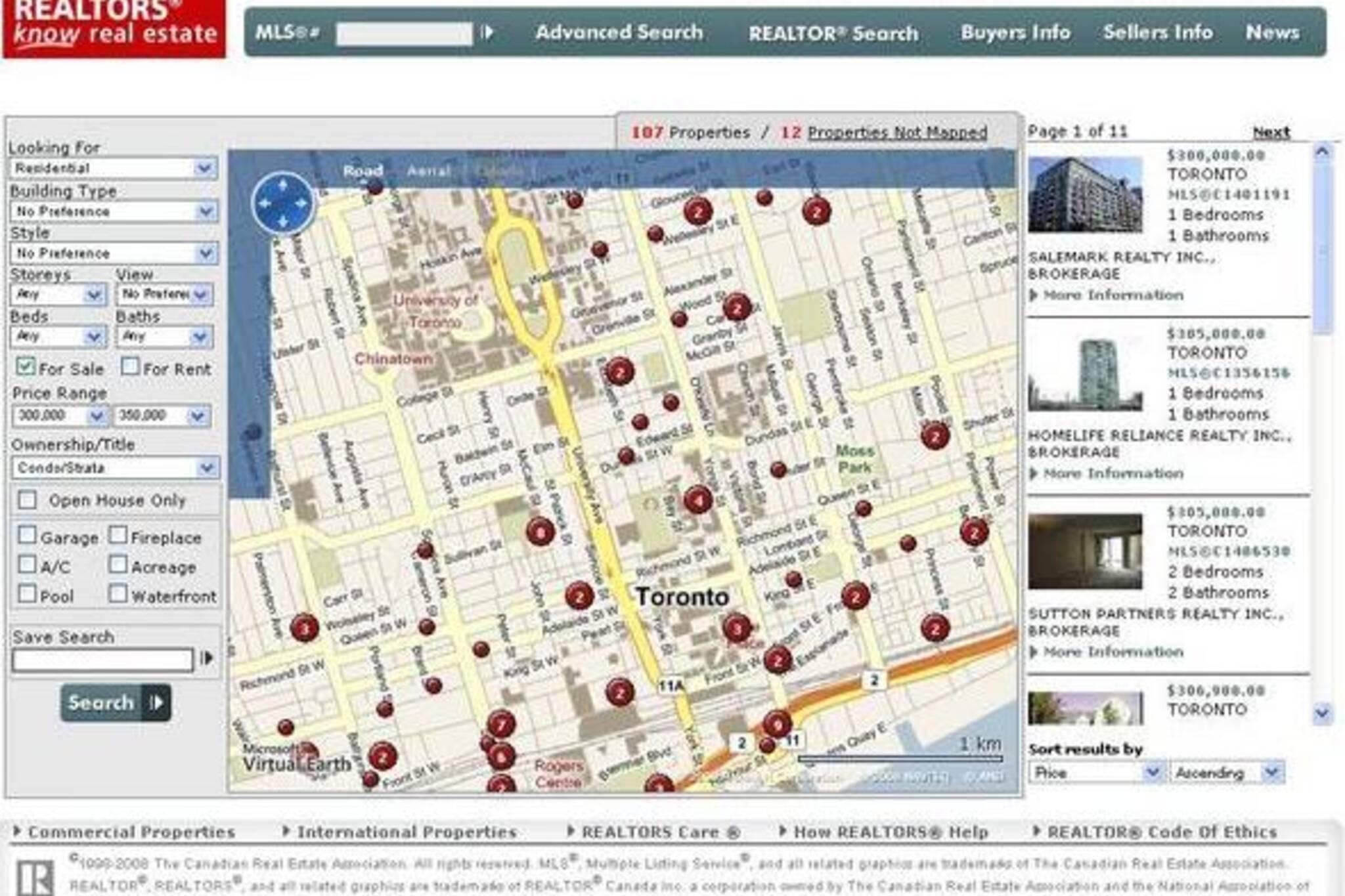 realtor.ca screenshot 590.jpg