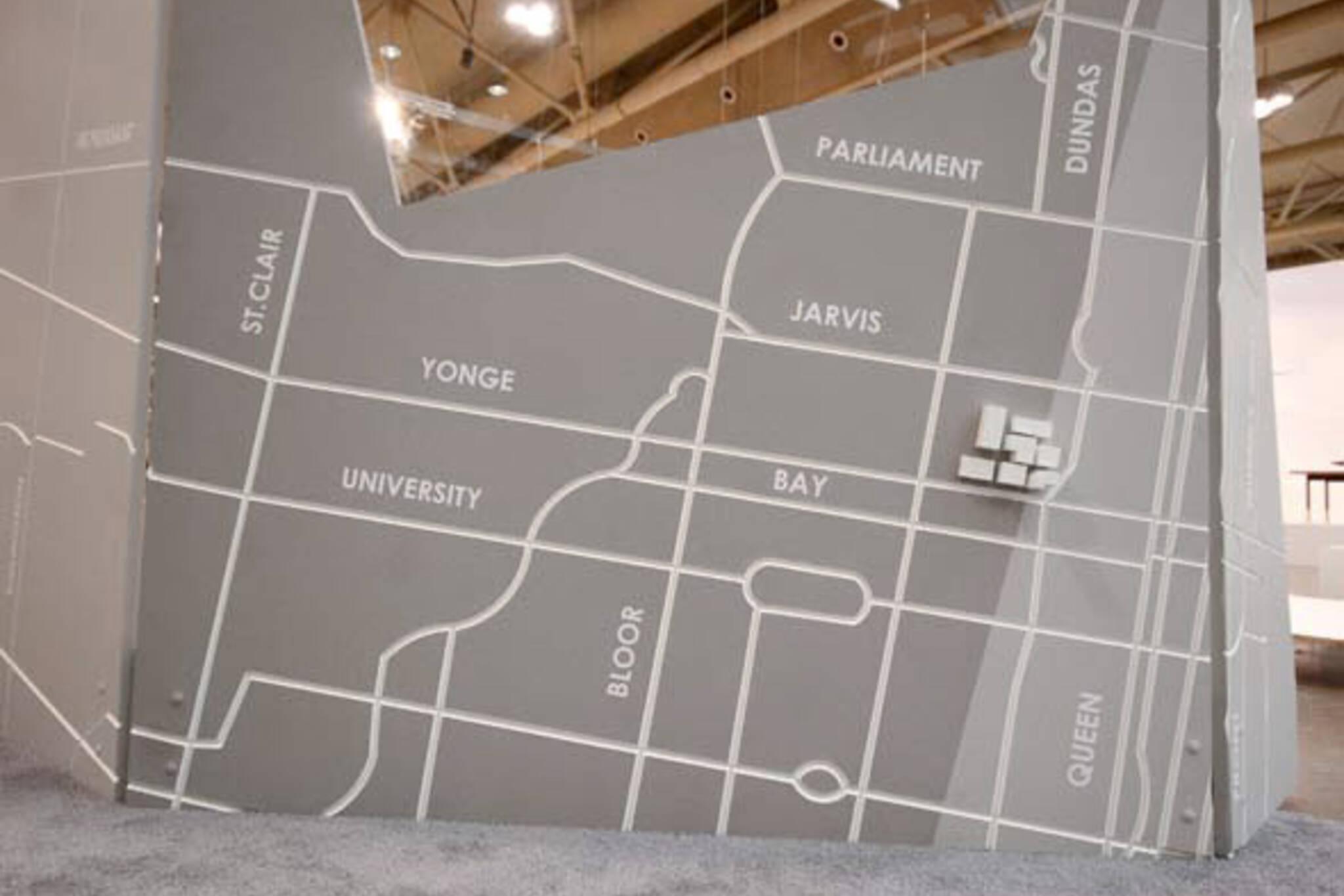 IDS Toronto Design Festival