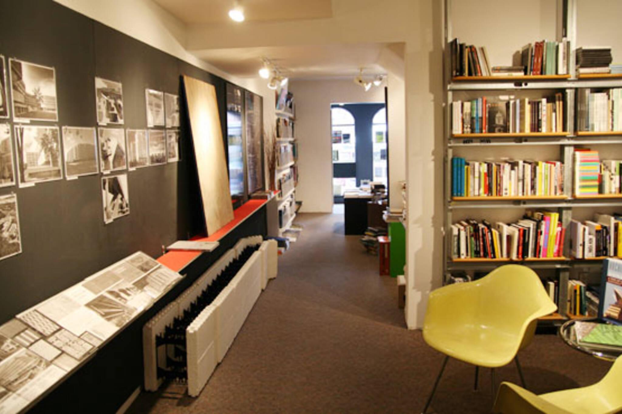 Ballenford Books