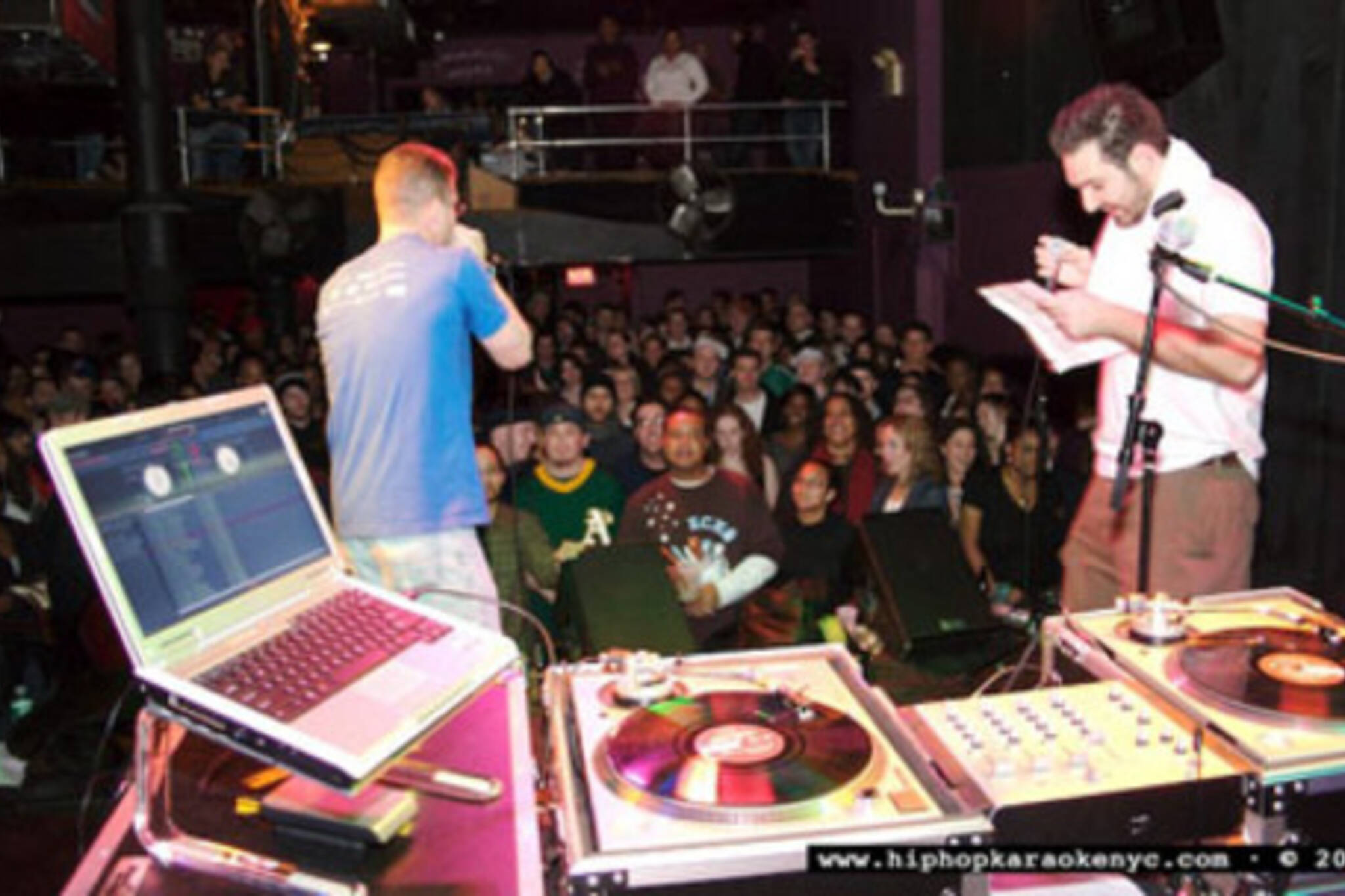 hiphopkaraoke_crowd.jpg