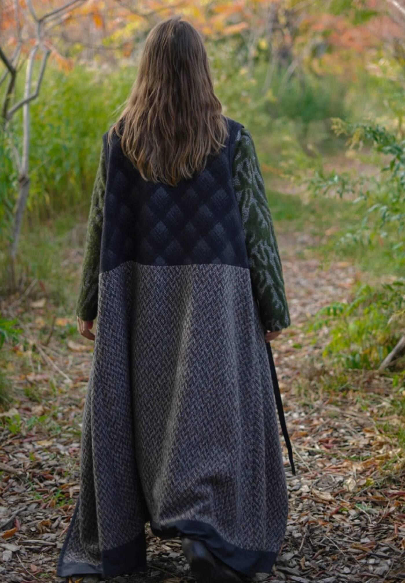 comrags blanket wrap